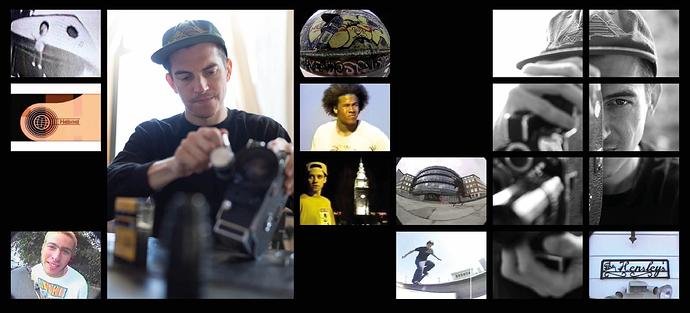 A-Visual-Sound-1-Josh-Stewart-Featured-Speedway-Mag