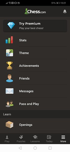 Screenshot_20201212_132119_com.chess