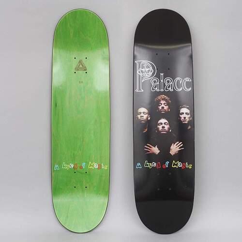 palace-deck-palace-8-6-it-s-a-kinda-magic-skateboard-deck-black-28098418507846_960x960_crop_center