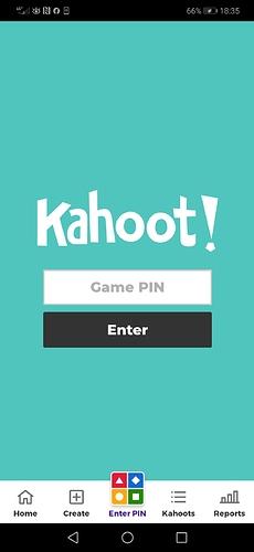 Screenshot_20200327_183536_no.mobitroll.kahoot.android