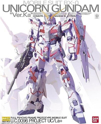 MG-Unicorn-Gundam-Ver.Ka-boxart