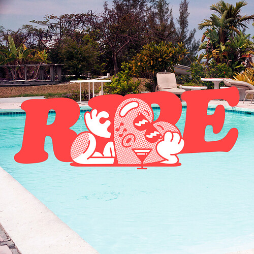 RIPE-POOL-COMPASS-POINT