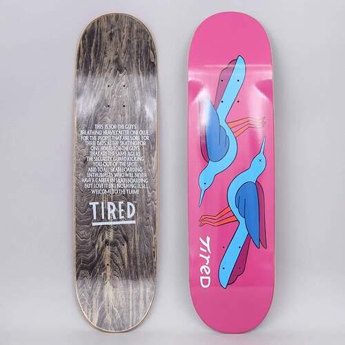 tired-skateboards-deck-tired-8-75-birds-skateboard-deck-pink-28333601947718_960x960_crop_center