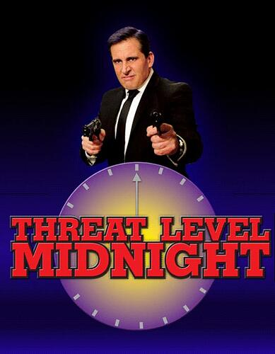 Threat_Level_Midnight