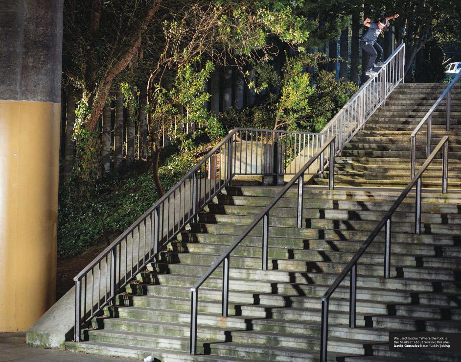 david-gonzales-thrasher-50-50-big-rail