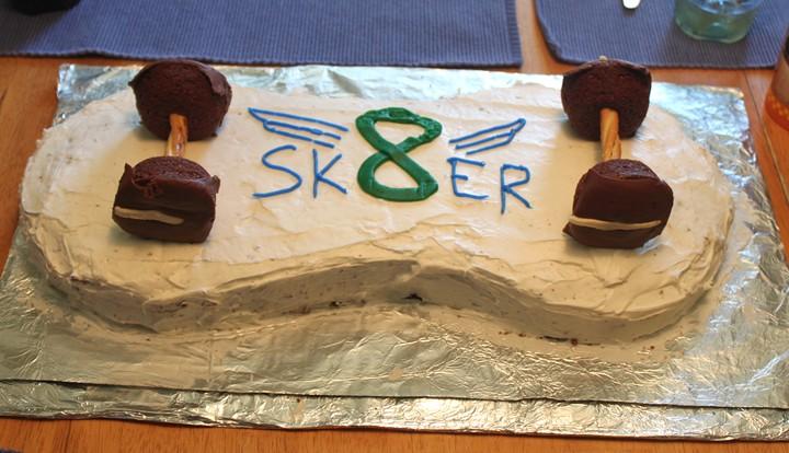 skater-birthday-3