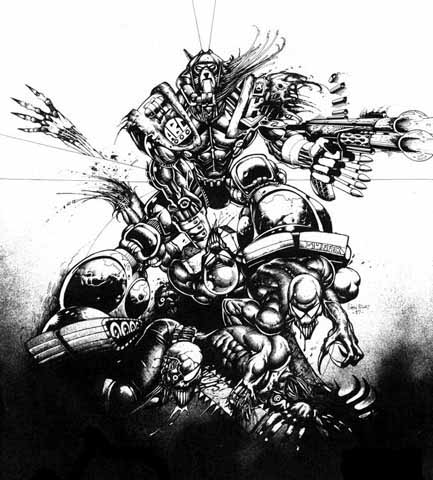 A.B.C-Warriors-7